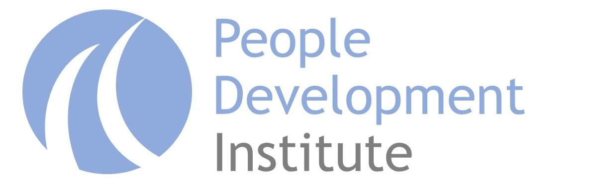 People Development Institute